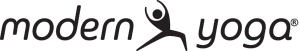online yoga classes modern yoga virtual studio  courses